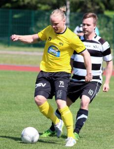 Mikko Huupponen