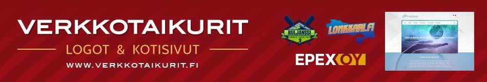verkkotaikurit logot kotisivut