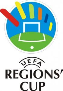 UEFA Regions Cup