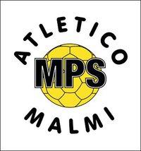 Atletico Malmi