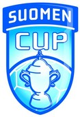 Suomen_Cup