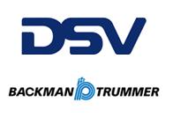 dsv-backman-trummer