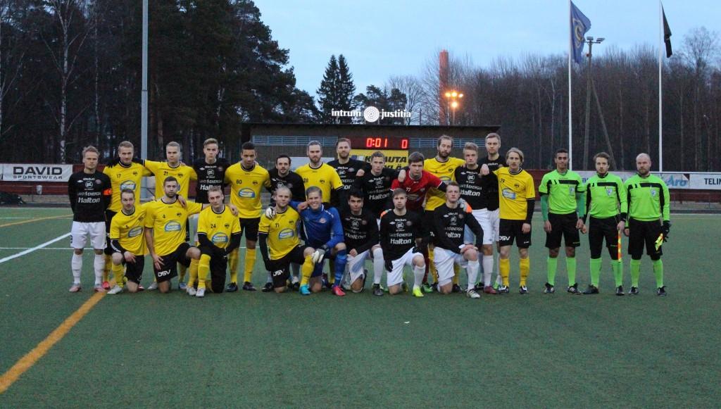 suomen-cup-vs-fc-lahti