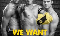 Atletico Malmi etsii uusia pelaajia - We Want You 2018