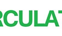 Circulation Oy, Atletico Malmi, sponsorointi, yhteistyökumppanuus