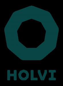 Holvi, sponsorointi, Atletico Malmi, Suomifutis, Jalkapallosponsorointi, MPS