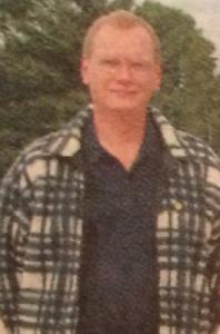 Mikko Pukki
