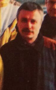 Raimo Parikka