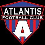 Atlantis_FC