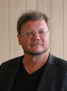 Jari Kinnunen
