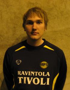 Kalle Niemi