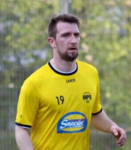 Mikko Kouri